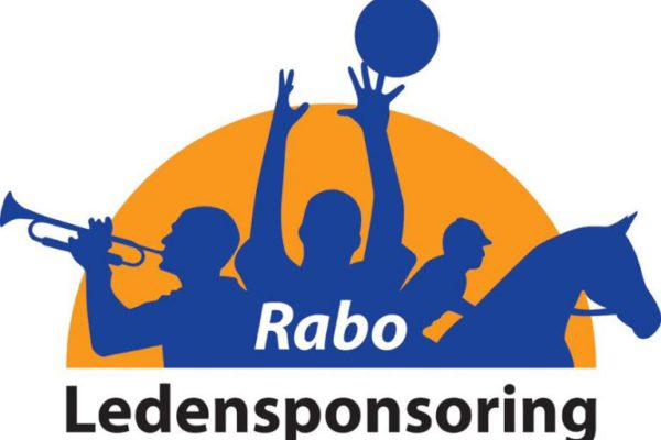 fhc-rabo-ledensponsoring-768x528